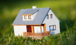 Conveyancing Sharpe Legal and Conveyancing