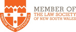 Sharpe Legal and Conveyancing - Melissa Sharpe - Member of Law Society