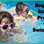 To Comply or Not to Comply? Your Swimming Pool is in Question