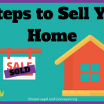 6 Steps to Sell Your Property