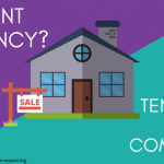 Joint Tenancy or Tenants in Common – Do You Know the Difference?